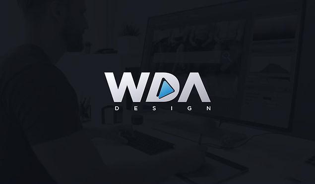 website-design-aberdeen-footer.jpg