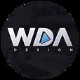 website-design-aberdee-logo.PNG