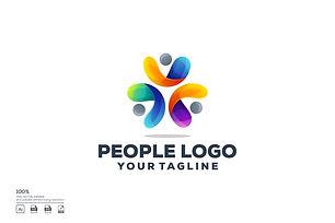 company-logo-design-aberdeen.jfif