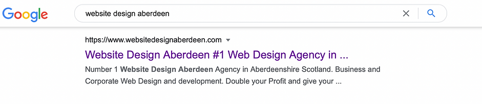 google-first-page-top-ranking.png