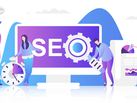 Top 10 SEO Tools: The Complete List