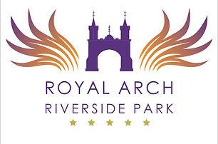 royal-arch-riverside-park.jpg
