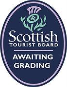 Scotland-Tourism-Award.JPG