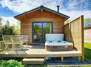 holiday-lodge-with-hot-tub-deeside.jpg