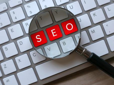 Search Engine Optimisation Aberdeen