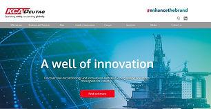 company-website-design-aberdeen.JPG