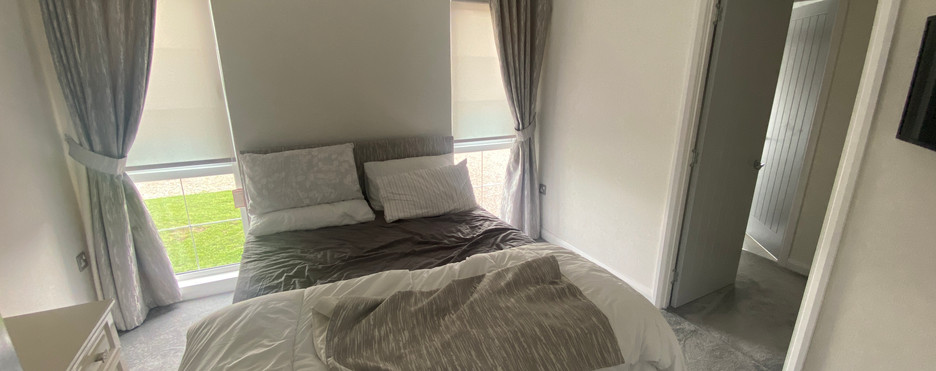 rivendale-bedroom.JPG