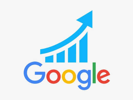 How to Rank Higher on Google in 2021