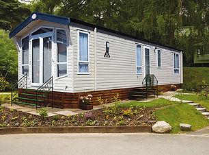 status-atlus-luxury-lodge.jpg
