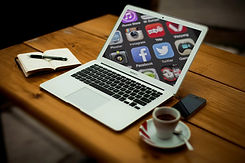 social-media-management-aberdeen.jpg