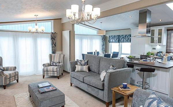 Pemberton Glendale Luxury Lodge