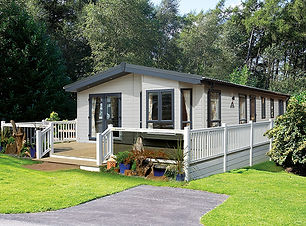 the-lilac-lodge-royal-arch-holiday-park.