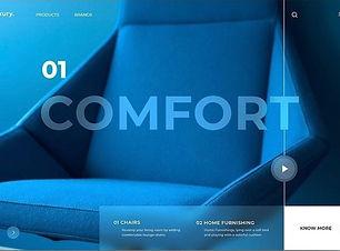 website-furniture-aberdeenshire_edited.jpg