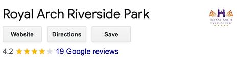 royal-arch-riverside-reviews.png