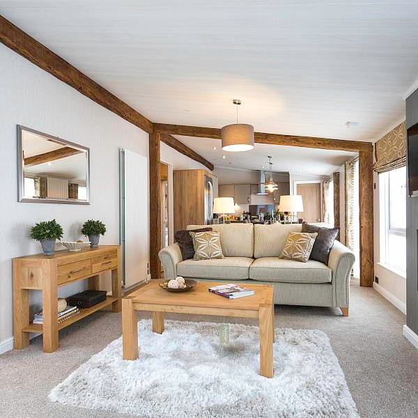 Rivendale Investment Property Aberdeenshire