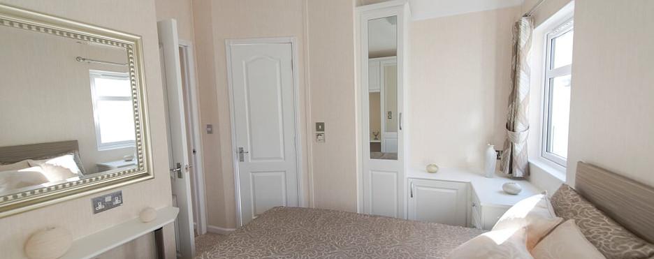 arundel-single-bedroom.jpg