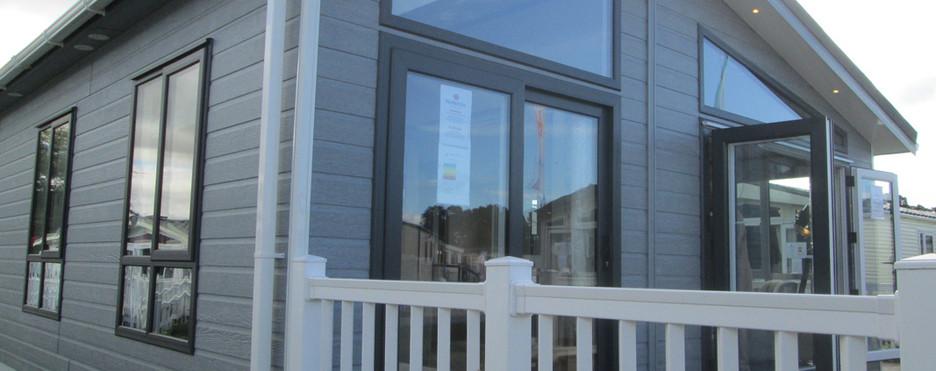 Pemberton-Rivendale-Lodge-French-Doors-Front-Elev.jpg