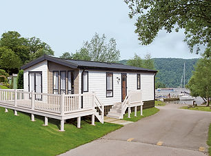 azalea-luxury-lodge-deeside.jpg