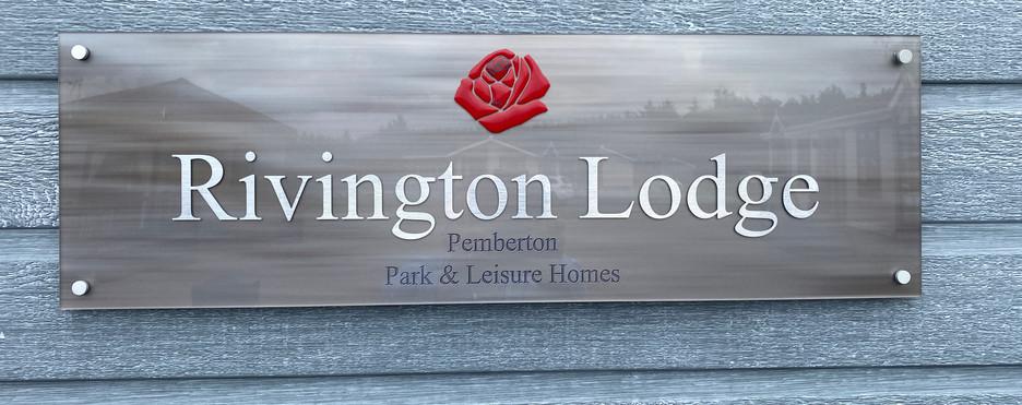 rivington-lodge.JPG