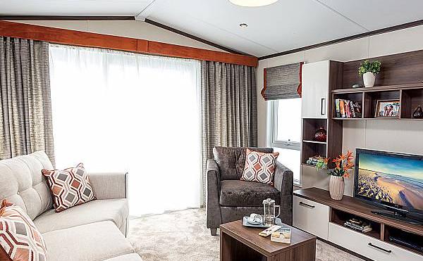 rivington-luxury-lodge.jpg