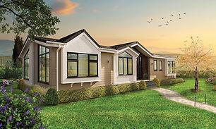 Delamere-Holiday-Home-Investment-Propert