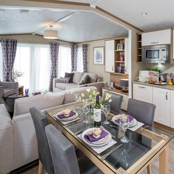 Marlow holiday home