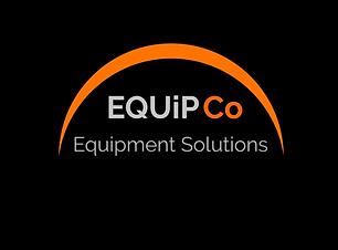 Equipco-logo-design.png