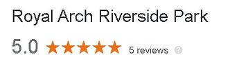 royal-arch-holiday-park-reviews.JPG