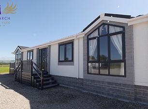 statley-mayfair-luxury-lodge.jpg