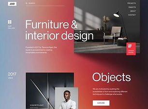 furniture-website-scotland_edited.jpg