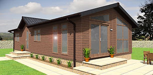 Stirling-Lodge-Royal-Arch-Riverside-Park