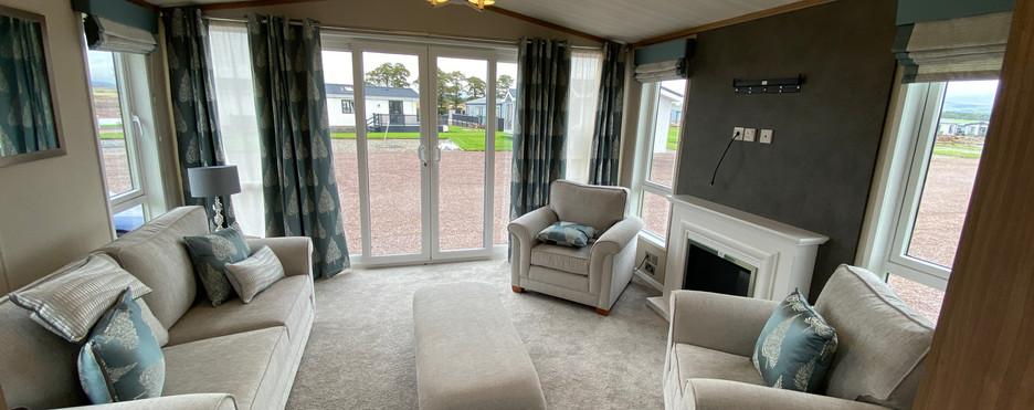 langton-luxury-lounge.JPG