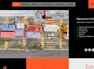 website-equipco.png