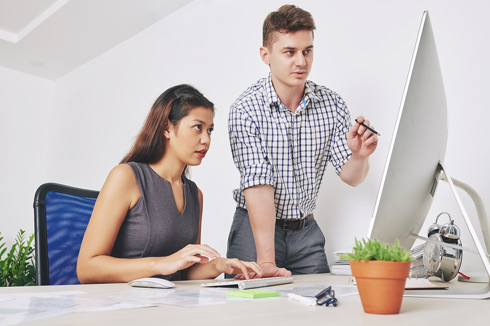 designers-discussing-website-interface-V