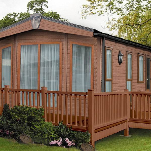 Marlow Lodge