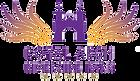 royal_arch_logo.png