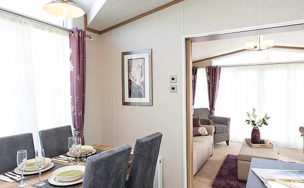 Knightsbridge Pemberton lodge for sale Aberdeenshire