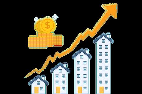 Real%20Estate%20Investment%20Graph_edite