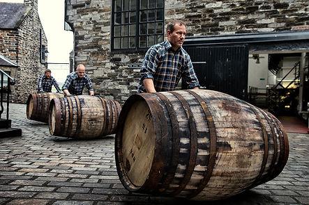 scottish_whisky_Distilleries.jpg