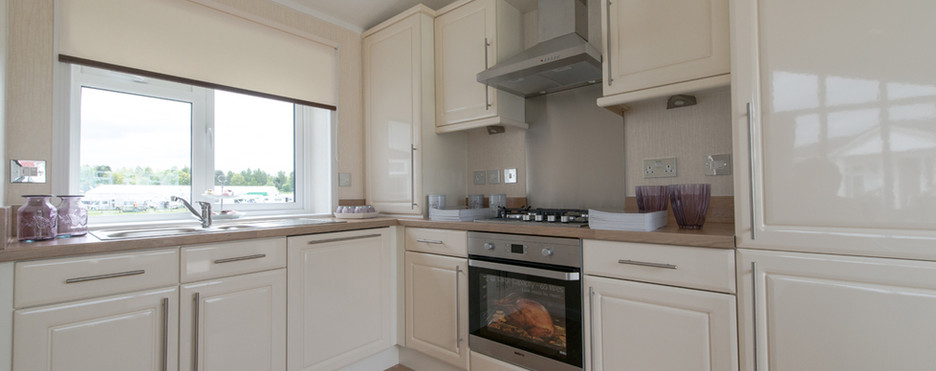 wentwood luxury lodge royal arch riverside park