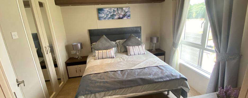 rivington-bedroom.JPG