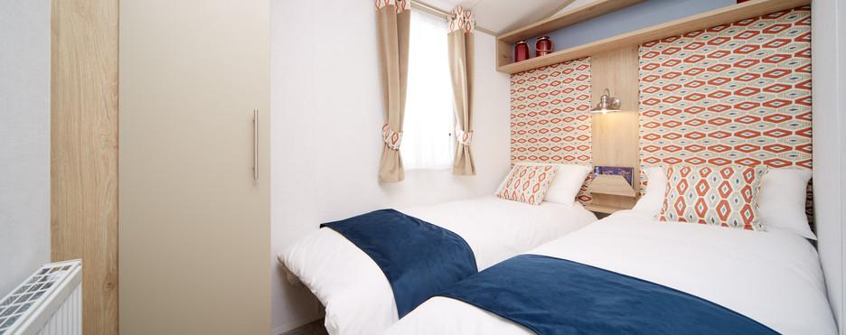 Atlas-Onyx-double-bedroom.jpg