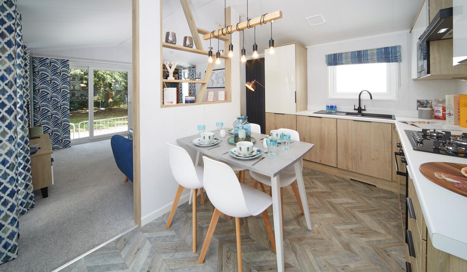 Atlas Trend Luxury Lodge