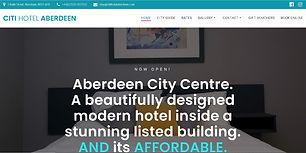 websire-0design-for-business-aberdeen.JP