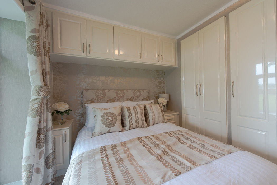 Pembroke holiday cottage aberdeenshire holiday home investments
