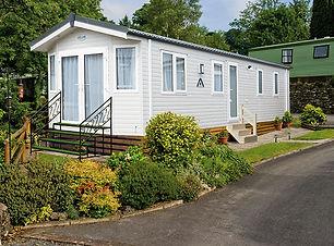 Amethyst-Holioday-Lodge.jpg