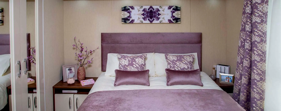 rivingdale-bedroom1.webp