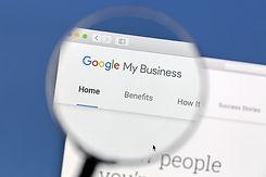google-business-listing-support-aberdeen
