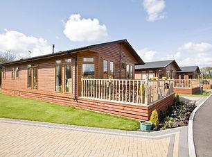 warwick-holiday-lodge-investment-propert