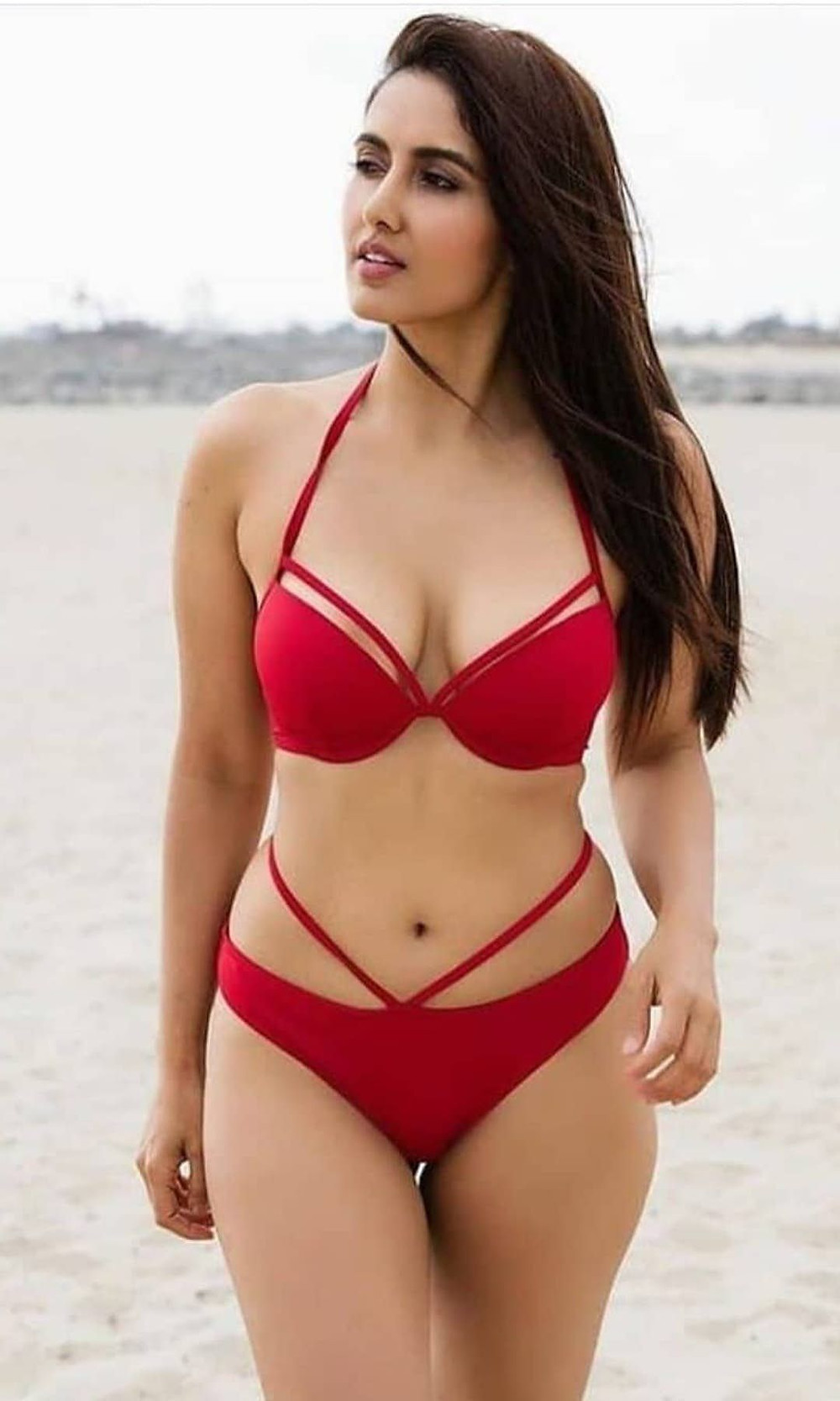 Call Girl in Bharuch